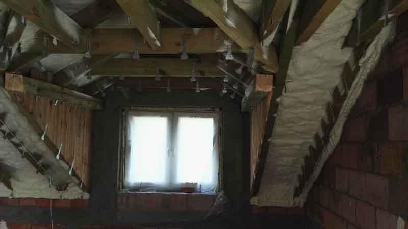 Realizacje - Ciepły Dom